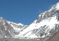 Aconcagua_360